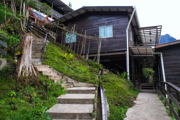 saifulrizan_nikgold-garden-resort-kundasang-6-of-9