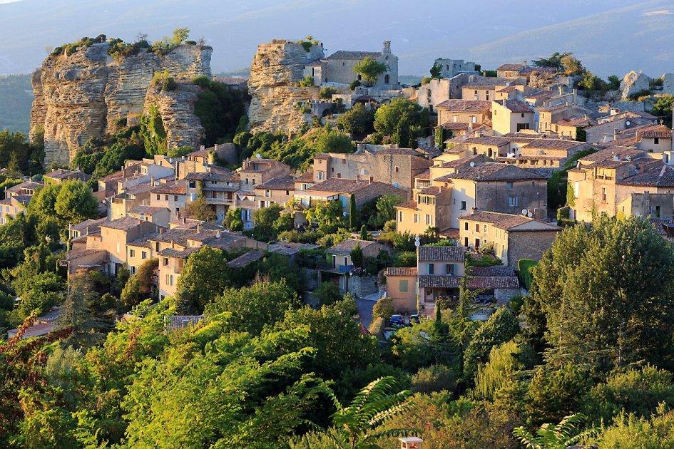 village-saignon