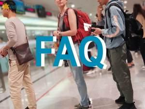 FAQ_ベトナムビザ大辞典