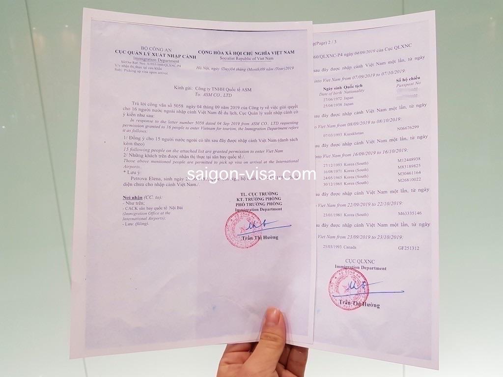 Vietnam_Visa_On_Arrival_Invitation_Letter_Credit
