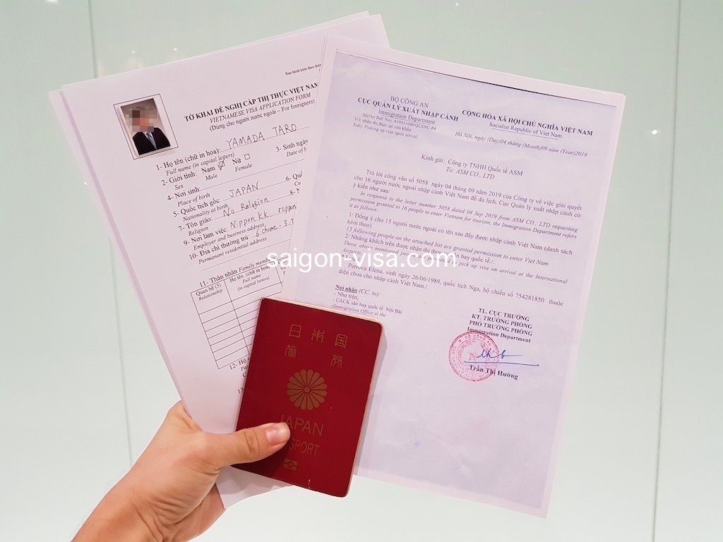 Vietnam_Visa_on_Arrival_List.png