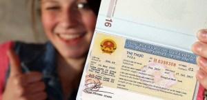 カバー_ベトナムビザ大事典_Saigon-visa.com