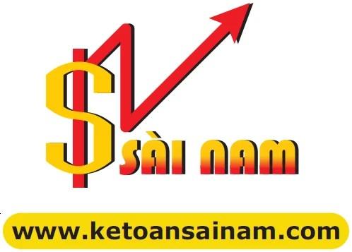SaiNam_full