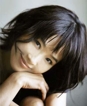 https://i1.wp.com/saigontimesusa.com/bai/dienanhachau/images/ChoiJinSil1081.jpg