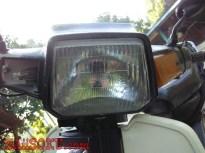 Yamaha v80 excellent-6.jpg