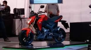 Kawasaki Z125 red.jpg