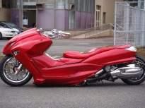 Modif-ekstrem-big-scooter-ceper-6