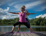 Yoga-0728