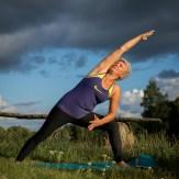 yoga-0925