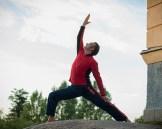 yoga-5076