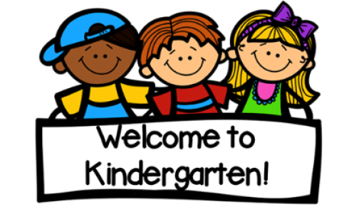 elementarity-clipart-kindergarden-4