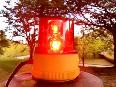 車のエンジン警告灯の修理費用!原因や費用を抑える方法