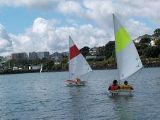 sailing_005_2