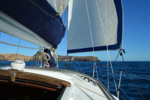 sailing_Sam