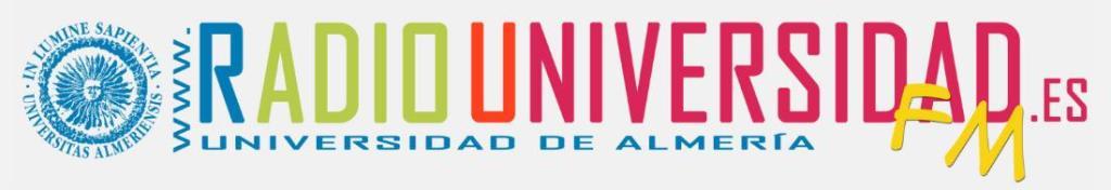 radioUAL_logo
