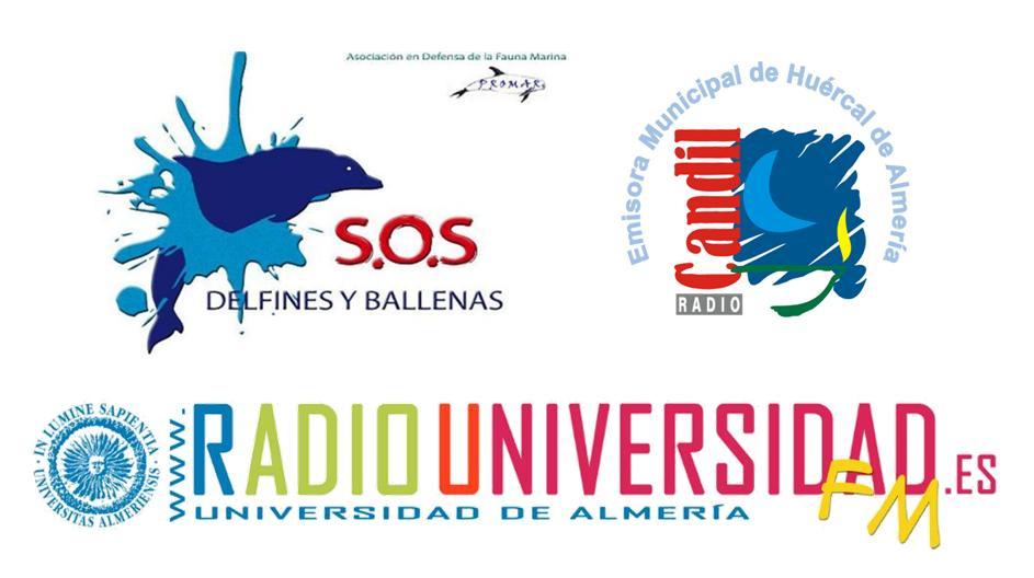 radio_fb