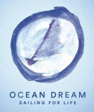 OceanDream2017_logo_reduc