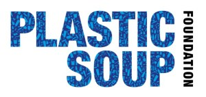 logo-plastic-soup-foundation
