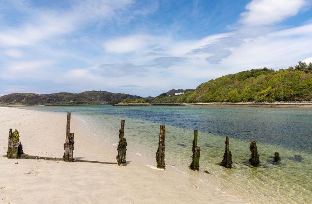 St Kilda trip 7 – 13th July