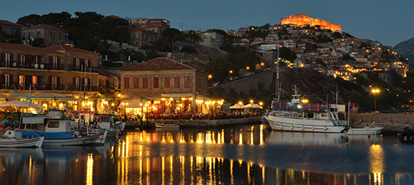 Image result for ΜΥΤΙΛΗΝΗ