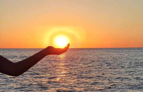Mallorca catamaran trips - Sail go catamaran - Sunset sailing trip