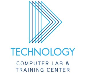 Technology - Computer Lab & Training Center