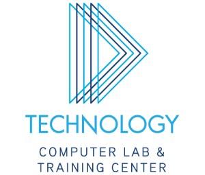 Technology - Computer Lab & Training Center