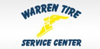 Warren Tire Service Center