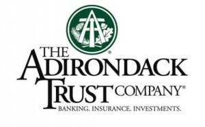 The Adirondack Trust Company logo