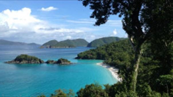 caribbean_islands-300x140