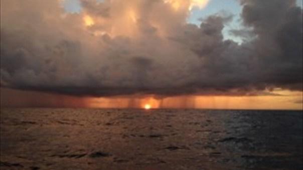 offshore_rain-300x225