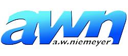 AWN logo