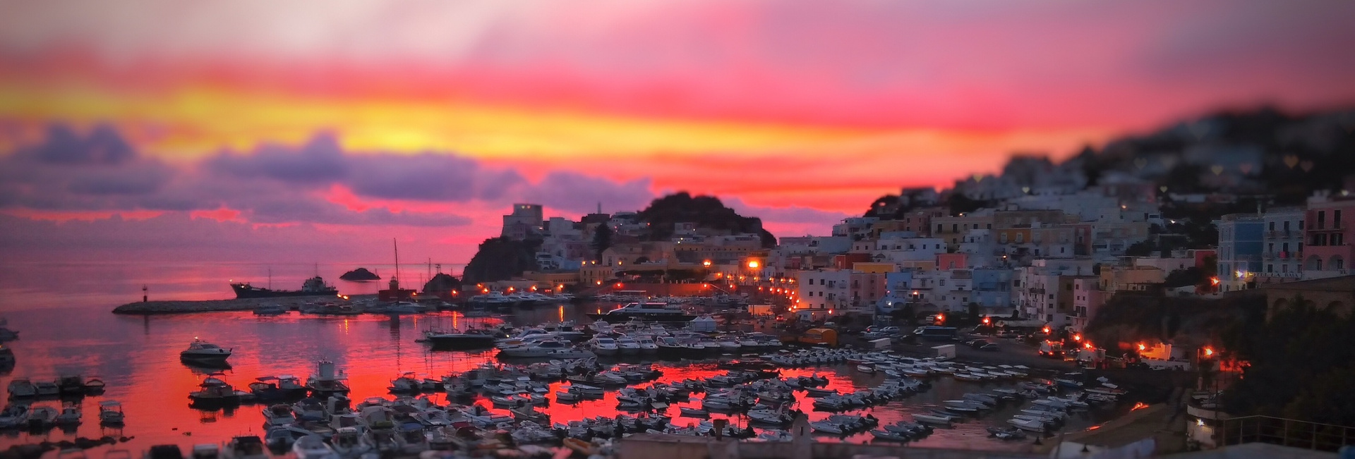ponza-isole_pontine-barca-a-vela-sailing