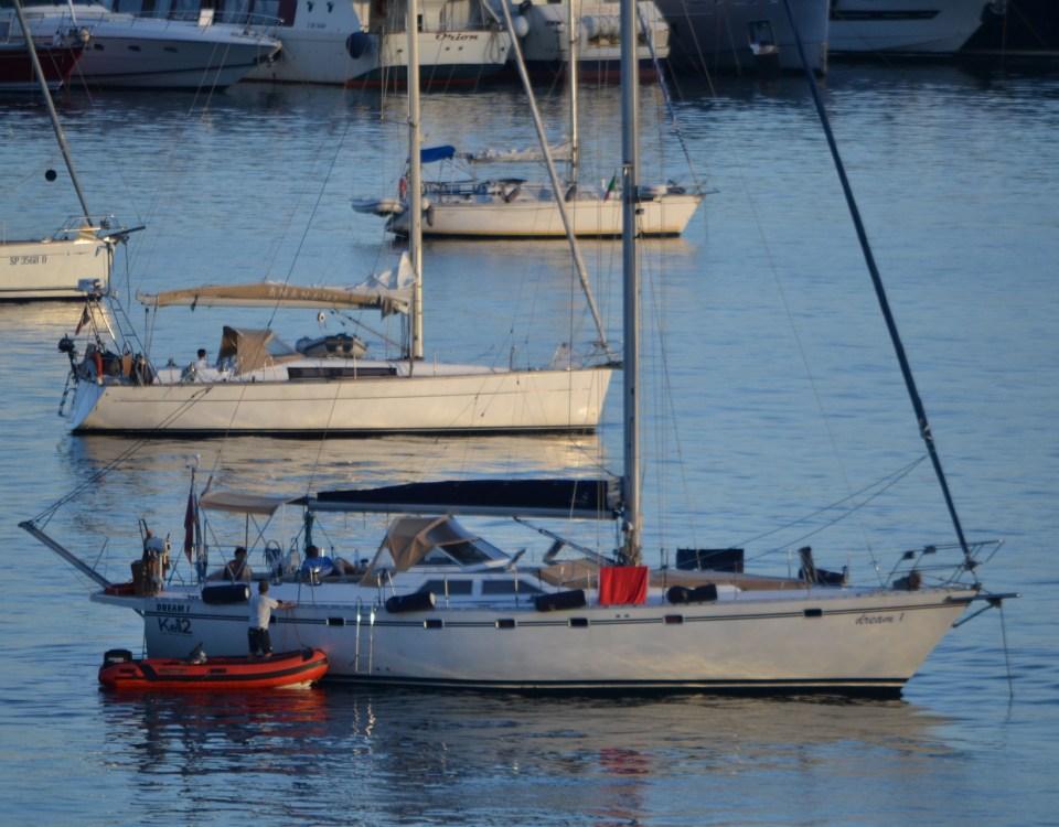 vacanze_in_barca_a_vela_sailing_holidays