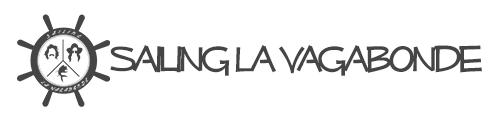 Sailing La Vagabone