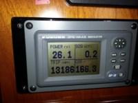 01-Navigation