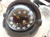 04-Navigation
