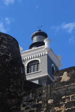 1908 lighthouse