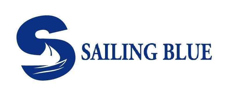 Sailing Blue |   Faq