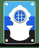 Blu Tek Diving Marettimo