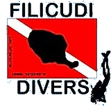 Filicudi Divers