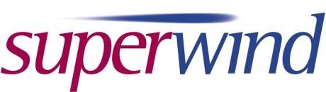 superwind_logo_large