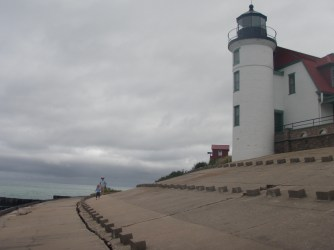 The Majestic Point Betsie