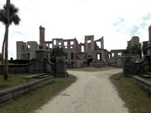 dungeness-ruins-2