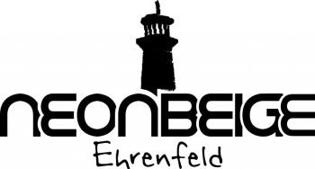neonbeige logo