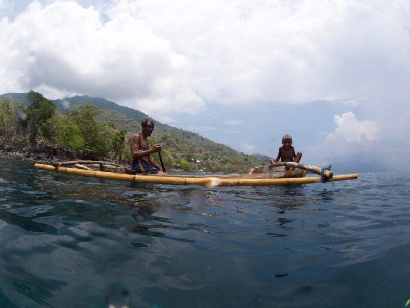 Banda-Sea-Fishermen