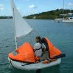 The Elusive Perfect Dinghy