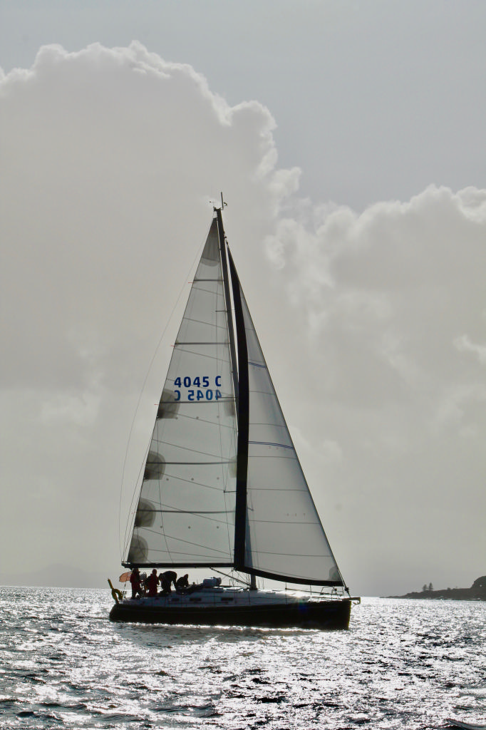adventure and expedition holidays on the clydeadventure sailing holidays