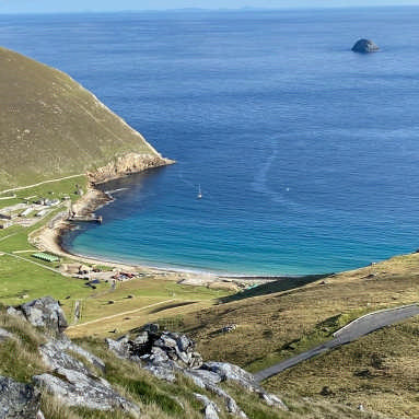 St kilda sailing adventure