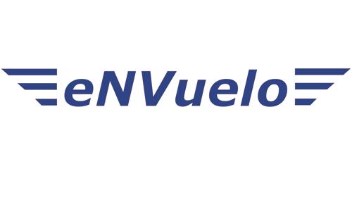 EnVuelo